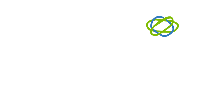 Schuler Counselling