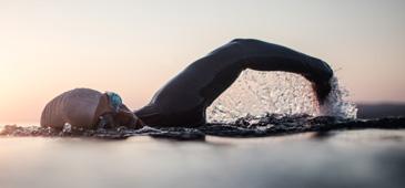 http://drschulercounselling.com/wordpress/wp-content/uploads/2020/01/Dr-Schuler_Service-Thumbnails_Assessments_Swimmer.jpg