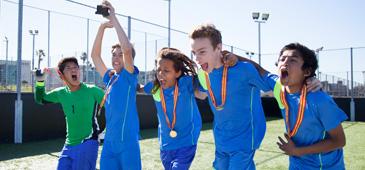 http://drschulercounselling.com/wordpress/wp-content/uploads/2020/01/Dr-Schuler_Service-Thumbnails_Children-Youth_Soccer.jpg