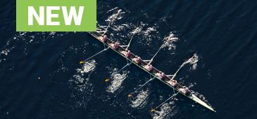 http://drschulercounselling.com/wordpress/wp-content/uploads/2020/01/Dr-Schuler_Service-Thumbnails_Concierge_Rowing.jpg