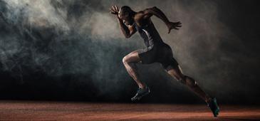 http://drschulercounselling.com/wordpress/wp-content/uploads/2020/01/Dr-Schuler_Service-Thumbnails_Schuler-Sport_Runner.jpg